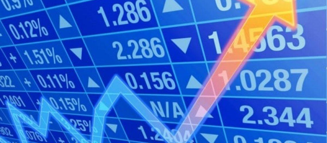stock-market-3-800x600-600x400