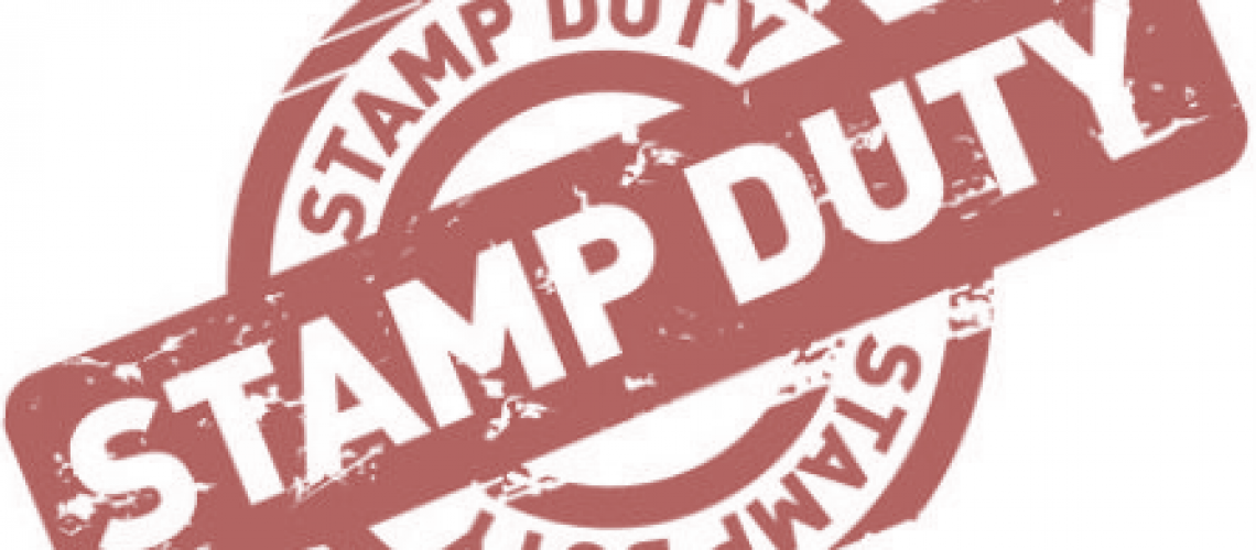 stamp duty_red